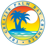 Greater Palm Bay Chamber